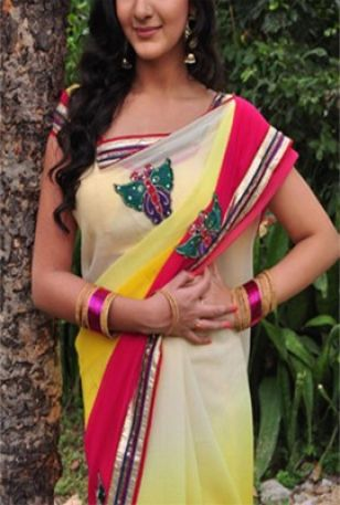 Snehal Tandon Cute Housewife